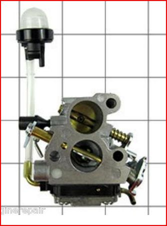 Need Fuel Diagram For Chian Saw 235 Chainsaws Forum Answerarmy