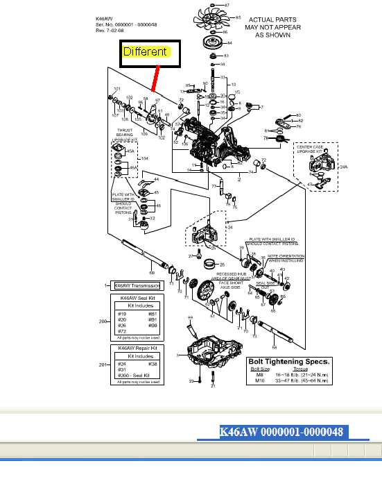 1708014103 further Husqvarna Lt18542 Wiring Diagram together with Bolens Lawn Tractor Deck Diagram furthermore Husqvarna Drive Belt likewise Husqvarna Lt18542 Wiring Diagram. on yth2042 parts diagram