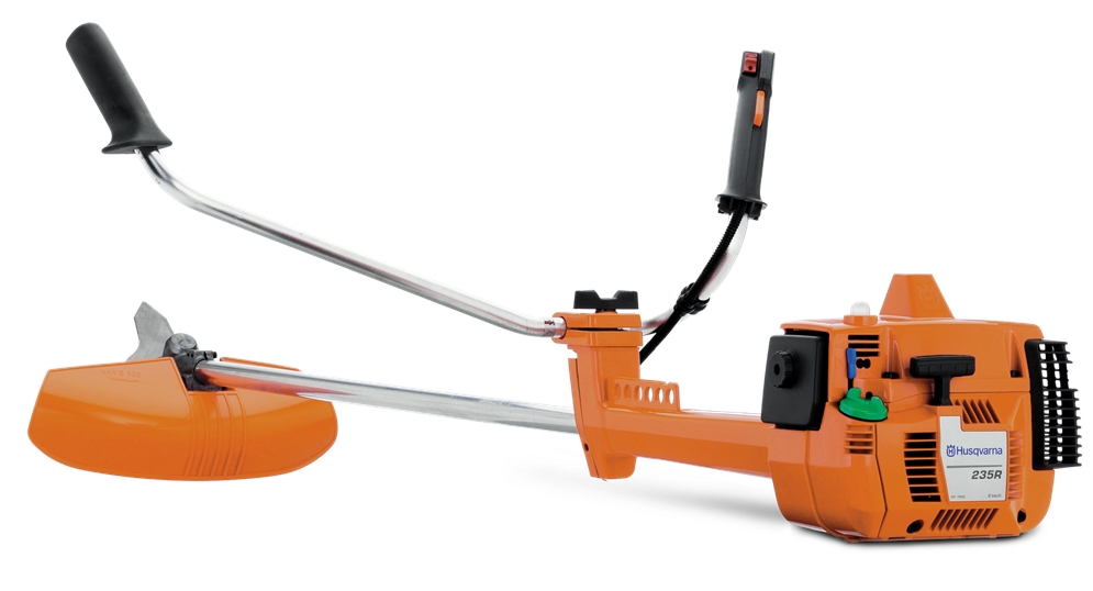 Dear answer army how to replace the fuel line in string trimmers foru - Comparatif debroussailleuse stihl husqvarna ...