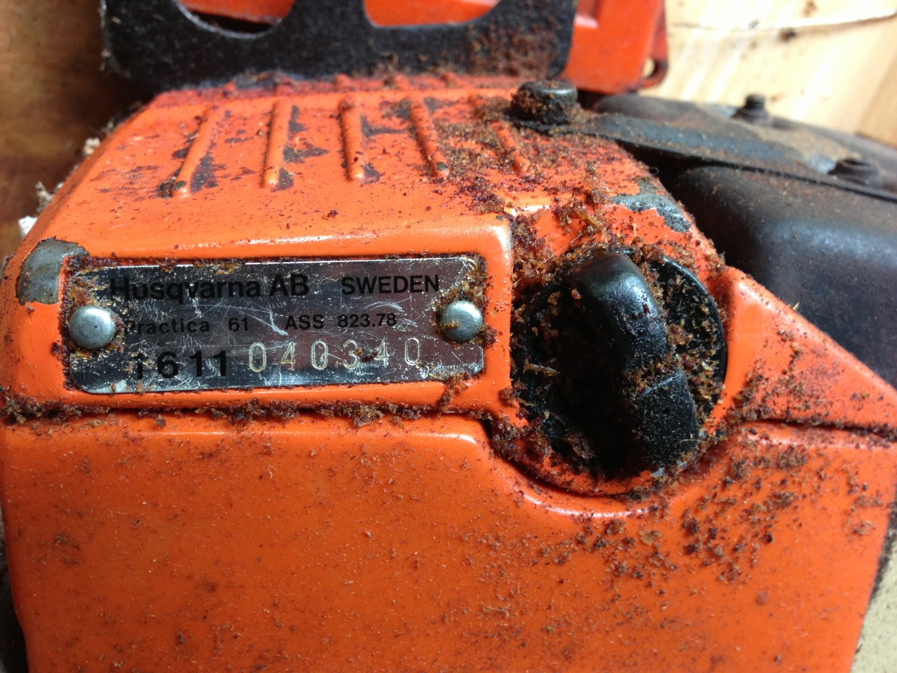 Husqvarna 55 Chainsaw Engine Diagrams Ask Answer Wiring Diagram 61 Rancher Parts Tractor And 51 455